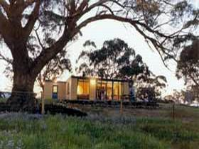 Barossa Treasure - Accommodation Fremantle
