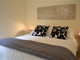 Driftwood House - Accommodation Fremantle