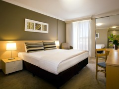 Adina Apartment Hotel Coogee Sydney - Accommodation Fremantle
