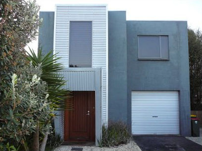 Mariners View Banksia Court - Accommodation Fremantle