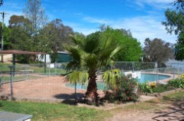 Lake Burrinjuck Leisure Resort - Accommodation Fremantle