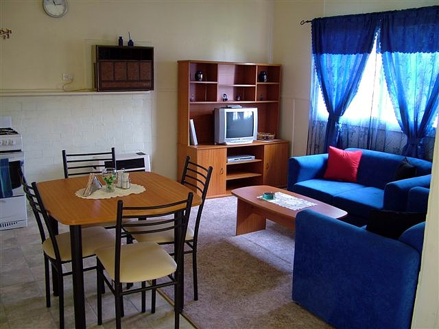 Nariel Haven - Accommodation Fremantle