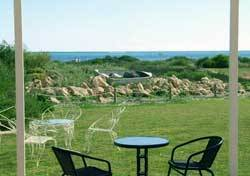 Pinnacles Holiday Park - Accommodation Fremantle