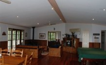 Barrington Country Retreat - Dungog - Accommodation Fremantle