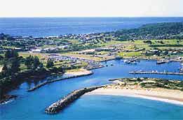 South Coast Holiday Parks - Bermagui - Accommodation Fremantle
