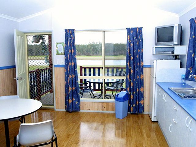 Stoney Park - Accommodation Fremantle