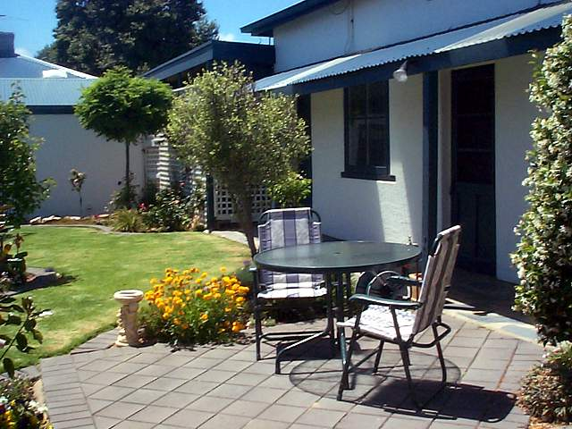 Summerville by the Sea - Accommodation Fremantle