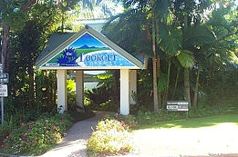 The Lookout Noosa - Accommodation Fremantle