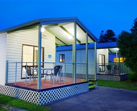 Discovery Holiday Parks Warrnambool