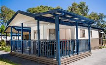 North Coast Holiday Parks North Haven - Accommodation Fremantle