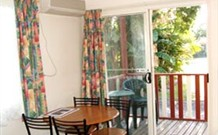 The Haven Caravan Park - Accommodation Fremantle