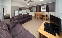 Ulladulla Headland Holiday Haven - Accommodation Fremantle
