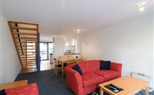Avoca Beach Hotel and Resort - Accommodation Fremantle