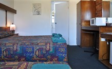 Adrian Motel - Forbes - Accommodation Fremantle