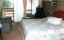 Beachview Motel Bermagui - Bermagui - Accommodation Fremantle