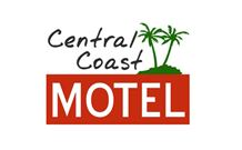 Central Coast Motel - Wyong - Accommodation Fremantle