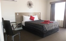 Hillston Motor Inn On High - Hillston - Accommodation Fremantle