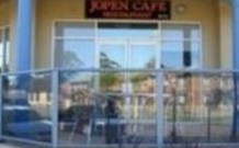 Jopen Apartments and Motel - Sussex Inlet - Accommodation Fremantle