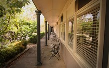 Melrose Motel - Mittagong - Accommodation Fremantle