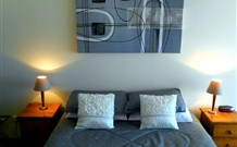 Riverview Boutique Motel - Nambucca Heads - Accommodation Fremantle