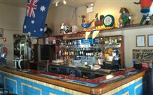 Royal Mail Hotel Braidwood - Braidwood - Accommodation Fremantle