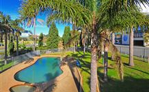 Shellharbour Resort - Shellharbour - Accommodation Fremantle