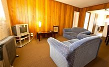 Snowy Mountains Motel - Adaminaby - Accommodation Fremantle