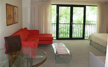 Springs Resorts - Mittagong - Accommodation Fremantle