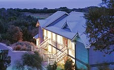 Cape Schanck Resort - Accommodation Fremantle