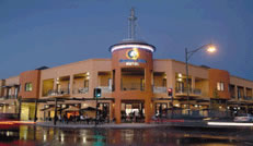 Mawson Lakes Hotel - Accommodation Fremantle