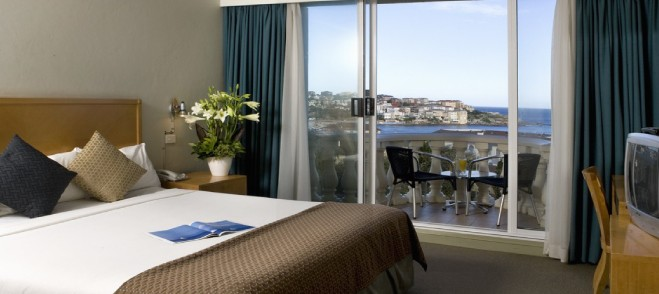 Swiss Grand Resort And Spa - Accommodation Fremantle