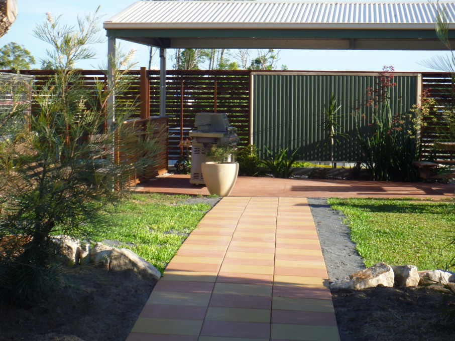 Gympie Caravan Park - Accommodation Fremantle