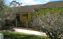 Honeycomb Valley And Cape Able - Accommodation Fremantle