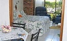 Pepper Tree Cottage Wollombi - Accommodation Fremantle
