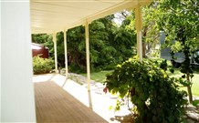 Riverview Homestead - Accommodation Fremantle