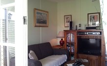 Andavine House Bed and Breakfast - Accommodation Fremantle