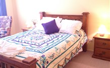 Bay n Beach Bed and Breakfast - - Accommodation Fremantle