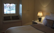 Best Street Bed and Breakfast - - Accommodation Fremantle