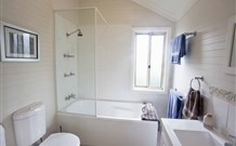 Curlew Cottage Bed and Breakfast - Accommodation Fremantle