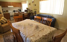 Hillview Bed and Breakfast - Accommodation Fremantle