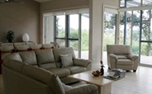 Lansallos Bed and Breakfast - Accommodation Fremantle