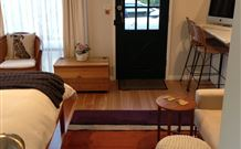 Milo's Bed and Breakfast - Accommodation Fremantle