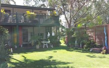Riverside Retreat Bed And Breakfast - Accommodation Fremantle