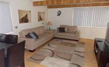 Cedar Pines Cottages - Accommodation Fremantle