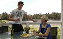 Duckmaloi Farm - Accommodation Fremantle