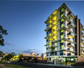 Quest Rockhampton - Accommodation Fremantle