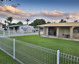 Clarke Street Accommodation Townsville - Accommodation Fremantle