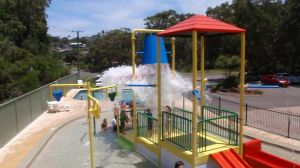 Ingenia Holidays Bonny Hills - Accommodation Fremantle