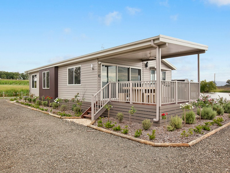 The Lake House Rothbury - Accommodation Fremantle