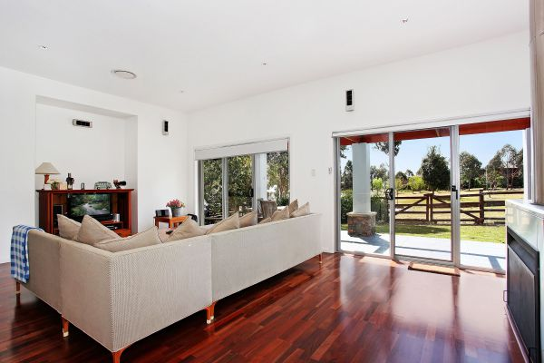 Parkview - Accommodation Fremantle